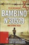 Bambino N°30529  - Libro
