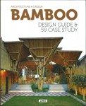 Bamboo - Architecture & Design - Libro