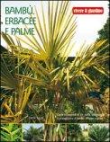 Bambù, Erbacee e Palme — Libro