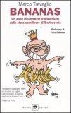 Bananas — Libro