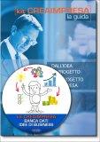 Banca Dati 1.500 Idee di Business. Guida + Cd-Rom