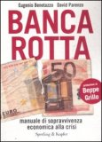 Banca Rotta