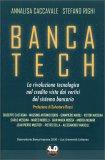 Banca Tech — Libro
