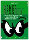 Banca Bassotti