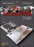 Bancarotta  - DVD