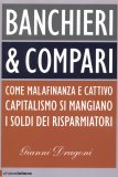 Banchieri & Compari   - Libro