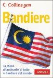 Bandiere - Libro