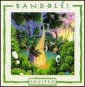 Bandolé!  - CD