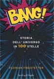 Bang! — Libro