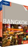 Bangkok - Incontri - Guida Lonely Planet