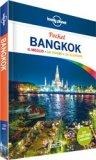 Bangkok - Pocket - Guida Lonely Planet