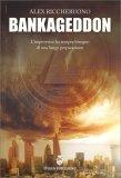 Bankageddon - Libro