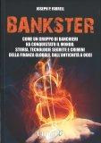 Bankster - Libro