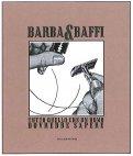 Barba & Baffi - Libro