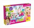 Barbie - La Grande SPA