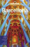 Barcellona — Guida Lonely Planet