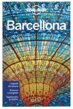 Barcellona - Guida Lonely Planet