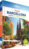 Barcellona - Pocket - Guida Lonely Planet