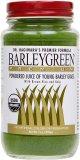 Barley Green Premium - Polvere - 200 g
