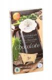 Barretta Cioccolata Effervescente da Vasca - Cioccolato