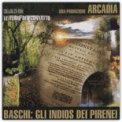 Baschi: gli Indios dei Pirenei - CD Rom