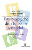 Basi Biologiche della Funzione Genitoriale - Libro