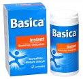 Basica Instant - Bevanda Basica in polvere di Vitamina C, B2, Minerali e Oligoelementi