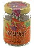 Basilico - 13 gr