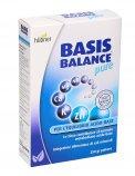 Basis Balance Pure - Integratore Alimentare di Sali Minerali