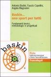 Baskin... uno Sport per Tutti