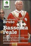 Bassezza Reale