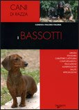 I Bassotti — Libro
