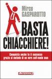 Basta Chiacchiere!