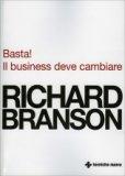 Basta! Il Business deve Cambiare  - Libro