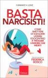 Basta Narcisisti! — Libro