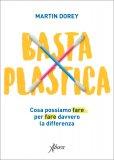 Basta Plastica — Libro