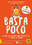 eBook - Basta Poco - EPUB