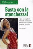 Basta con la Stanchezza!
