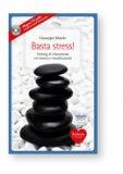 Basta Stress! - Libro + Cd audio