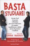 Basta Studiare! - Libro