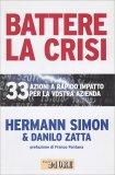 Battere la Crisi - Libro