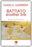 Battiato Another Link