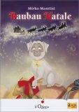 Baubau Natale - Libro
