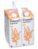 Bauletto Oat -  Bevanda all' Avena - Confezione Risparmio 4 Cartoni - Family Pack