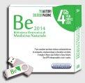 Be 2014 - Biblioteca Elettronica di Medicina Naturale