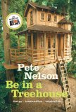 Be in a Treehouse  - Libro