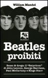 Beatles Proibiti