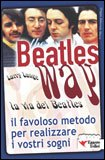 eBook - The Beatles Way - La Via dei Beatles