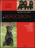 Il Beauceron