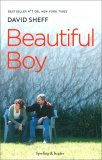 Beautiful Boy — Libro